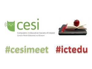 cesimeet-ictedu