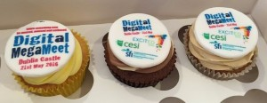 digitalmegameetcupcakes