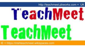 teachmeet-slide