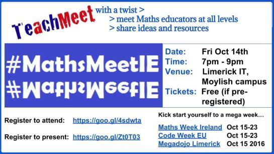 mathmeetie-flyer