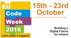 eu-code-week-2016-twitter