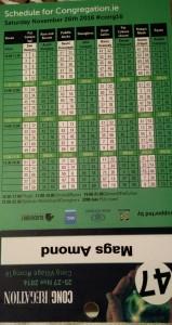 cong16-card