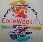 CodeWeekEU2017