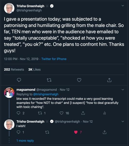 Screenshot 2019-11-26 at 15.16.58
